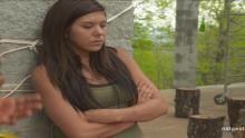 Profil Utvrde za sudnji dan: Lindsey  emisija
