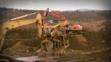 Bande Annonce : Yukon Gold Voir la fiche programme