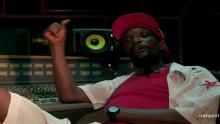 Ganja In the Rastafarian Culture Program