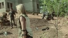 Doomsday Castle trailer Program