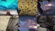 Dr. Livingstones forsvundne dagbog Trailer Program