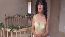 Matrimonio italo-americano programma