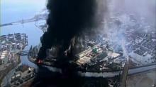 Fukushima programma