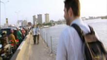 Lagos - 5 programma