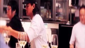 Genio e follia in cucina - Dal 17 agosto foto