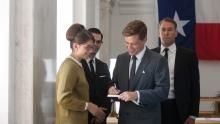 Kennedy: l'uomo programma