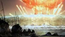 Unser Universum: Kosmische Bedrohung Programm