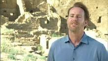 Astronomie in antiken Zivilisationen Programm
