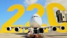 Bande annonce de Ultimate Airport Dubai Voir la fiche programme