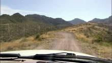 Webserie/Webisode: Durch die Wüste Programm