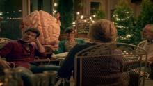 Tu cerebro de aburre Serie
