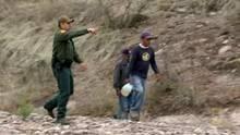 Webserie/Webisode: Walker Canyon Programm