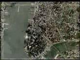 9/11: razkritje - usodni trenutek Oddaja
