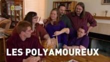 Les polyamoureux Voir la fiche programme