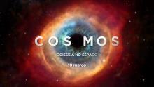 Cosmos - Teaser: História programa