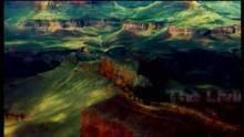 Wilde Paradiese: Canyonlands Programm