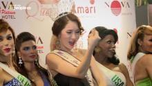 Miss International Queen programma