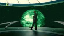 Les planètes errantes Voir la fiche programme