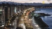Muoviti o muori - Travolto dallo tsunami programma