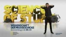 Science of Stupid Programm