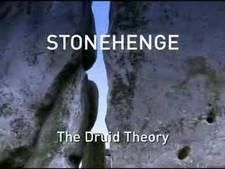Stonehenge – The Druid Theory photo