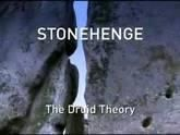 Stonehenge  The Druid Theory show