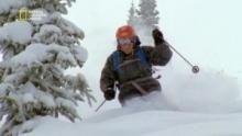Trou de neige Voir la fiche programme