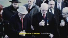 Szökés a náci haláltáborból film