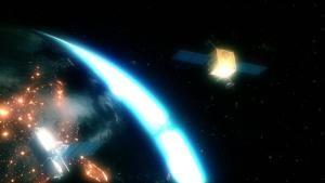 Emmy Awards - 'Cosmos: Odisseia no Espaço' e 'Killing Kennedy' fotografia