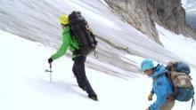 Alaska'da Hayatta Kalmak  - Cehennemden Tırmanış - EP 4 Season 2