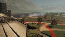 Wielkie operacje II wojny światowej - Wielkie operacje II wojny światowej: Ostatni most Hitlera - EP 3 Season 1