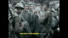 Apokalipszis: az első világháború film