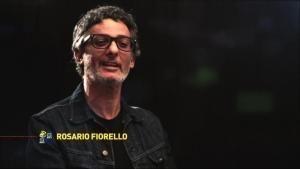Gli anni '90 - Intervista a Fiorello video