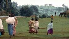 În inima Kenyei documentar