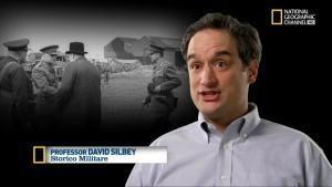 Seconda Guerra: soldati speciali - Agire o morire foto
