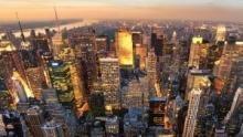 Megastructures : Les déchets de New York City | Bande-annonce Voir la fiche programme