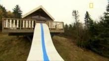 Un gioiello per sciare programma