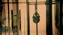 Kabusa Dönen Yolculuklar - Şili Hapishanesinden Kaçış - EP 5 Season 8