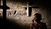 Cmentarzysko wojowników - Cmentarzysko wojowników: Duchy krzyżowców - EP 2 Season 1