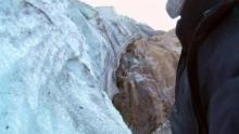 Alaska'da Hayatta Kalmak  - Son Savaş - EP 11 Season 2