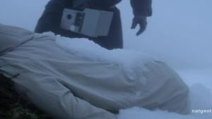 The Dyatlov Pass Incident video