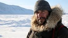 Plemienna szkoła przetrwania - Plemienna szkoła przetrwania: Arktyczna odporność - EP 6 Season 1
