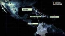 L'impero della droga - Collasso totale programma