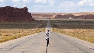 Il viaggio di Sammy - Dal 16 Dicembre video