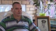 Animali mortali: Australia - Veloci, dolorosi, letali programma