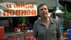 Eat Street: Thailandia - Chinatown di Bangkok foto