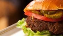 10 Chefs 1 Frage: Der perfekte Burger Programm