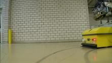 Megafabryki - Megafabryki: Porsche - EP 3 Season 2