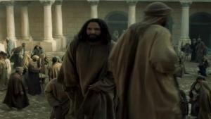 Killing Jesus Trailer photo