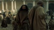 Trailer k dokumentu Proč zabili Ježíše pořad
